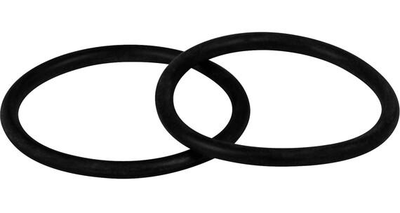 Trangia O-Ring till Gb 74 2-Pack